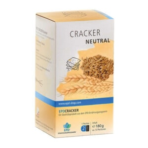 EPD_cracker_neutral_180g