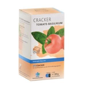 EPD_cracker_tomate-basilikum_180g