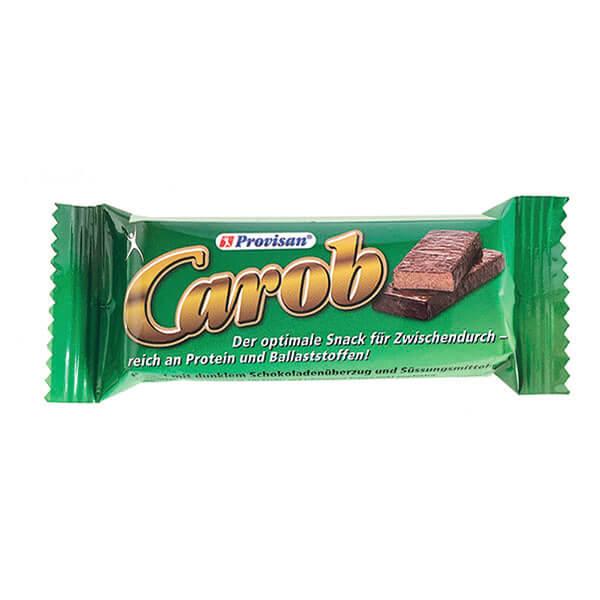 Provisan-Carob-Riegel