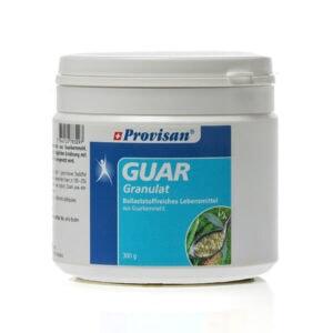 Provisan_Guar_Granulat