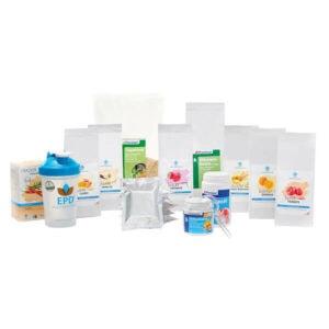 EPD-paket-gesund-abnehmen