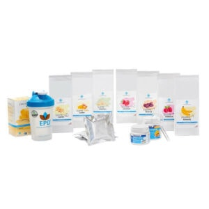 EPD-paket-vitalisieren