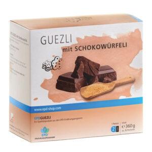 EPD_guezli_mit_schokowuerfeli