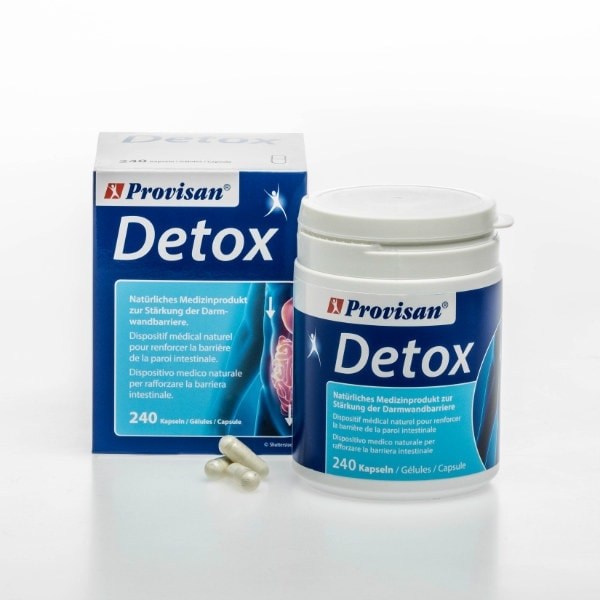 detox-kapseln