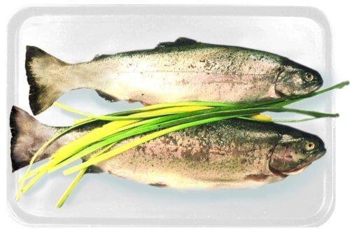 fisch-omega-3-6