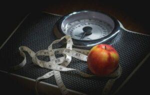 metabolische-syndrom