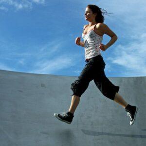 epd-gesunde-ernährung-und-sport