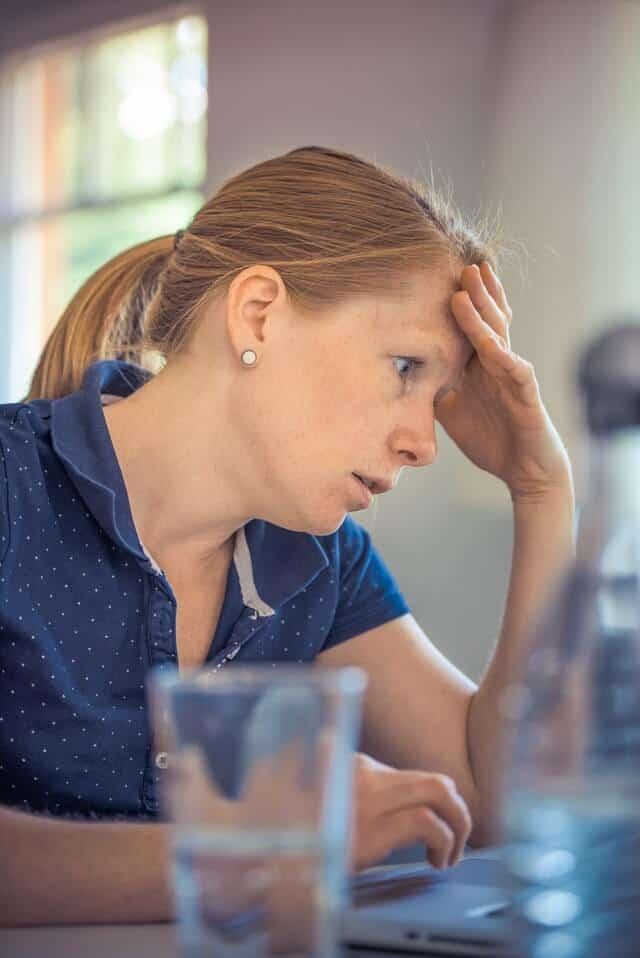 epd-stressregulierung