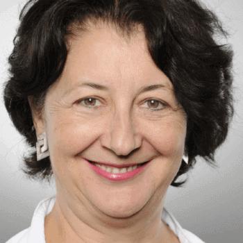 dr.padia-rasch