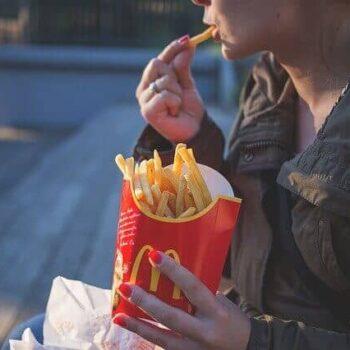 epd-gesunde-ernährung
