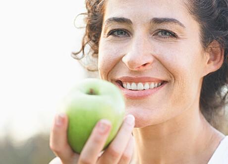 hepart-gesundes-abnehmen