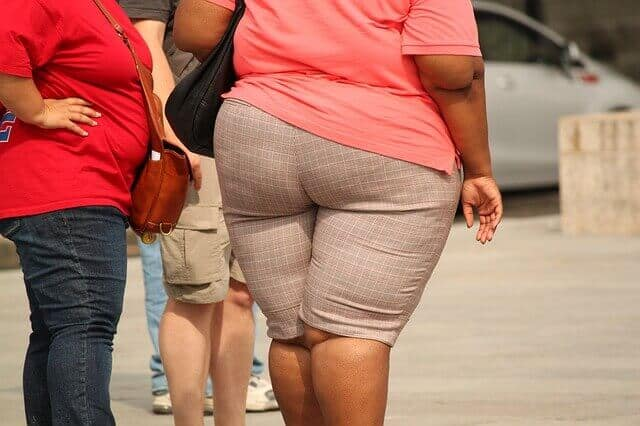 adipositas-übergewicht