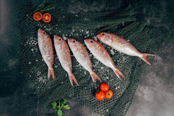 omega-3-fett