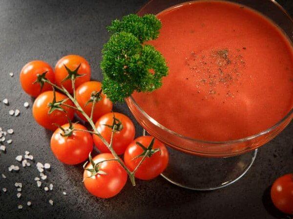EDP-Tomaten-Suppe-oder-Tomaten-Drink