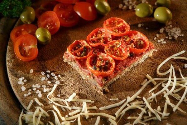 epd-rezepte-pizza