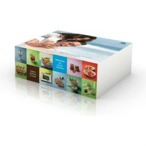 EPD-Paket-