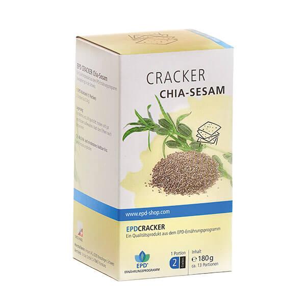 EPD_cracker_chia-sesam_180g