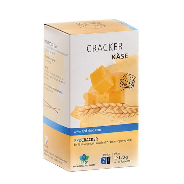 EPD_cracker_kaese_180g