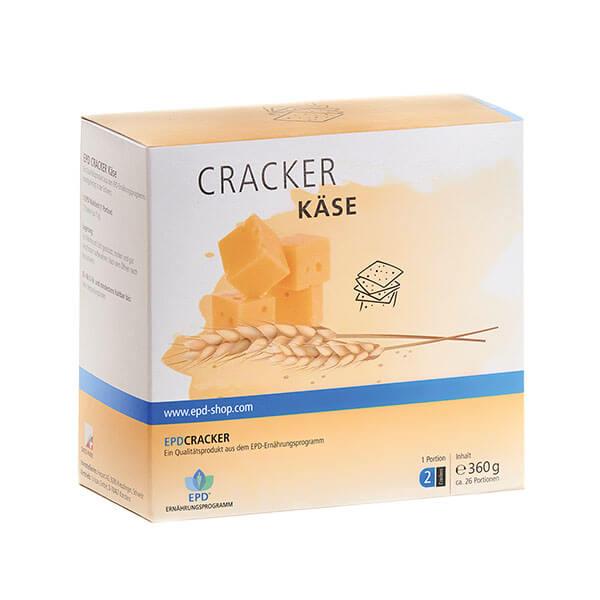 EPD_cracker_kaese_360g