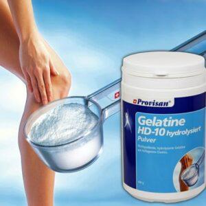 Gelatine-HD-Provisan
