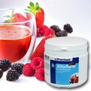 Xitoform-Drink-Beeren