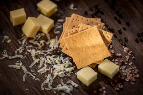 epd-cracker-kaese