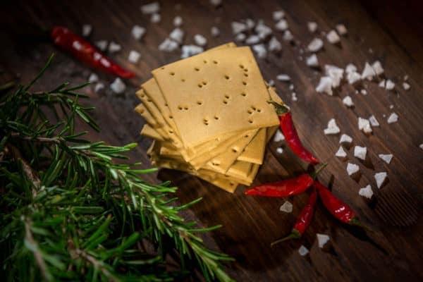 Epd-cracker-toscana