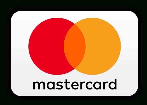 epd-mastercard