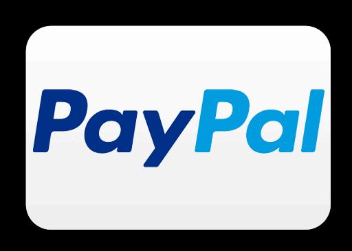 epd-paypal