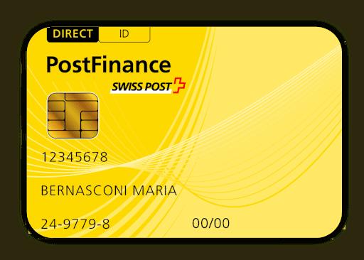 epd-postfinance