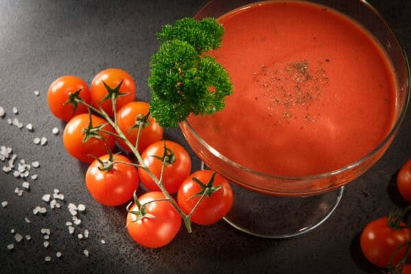 epd-suppe-tomate-neu