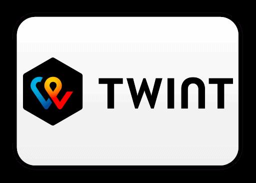 epd-twint