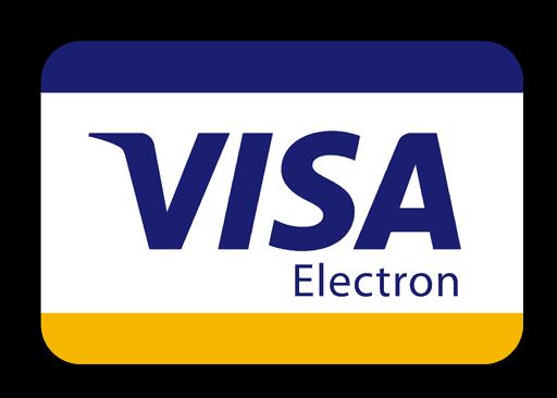 epd-visa-electron