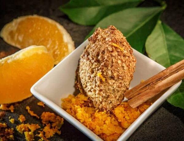 EPD-Orangen-Makrönli