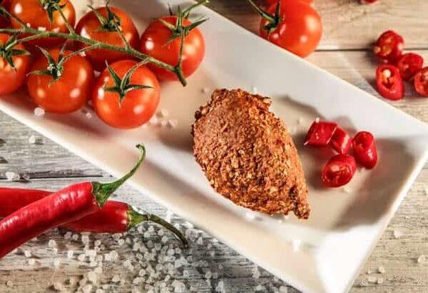 EPD-Tomaten-Makrönli