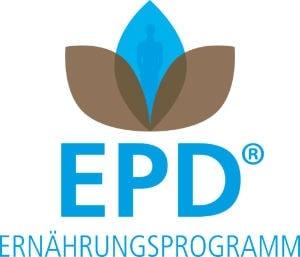 EPD-Logo
