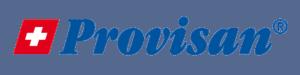 Provisan-Logo
