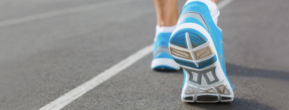 Provisan-hepart-provisan-vitalitaet-fitness-sport