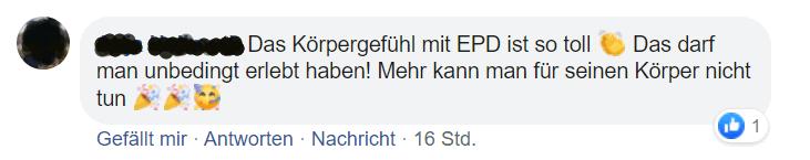 epd-bewertungen