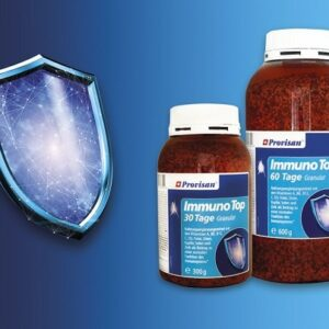 Provisan_ImmunoTop