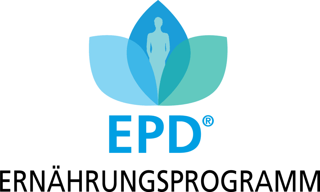 EPD_Logo_NEU