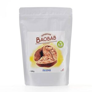 provisan-superfood-baobab