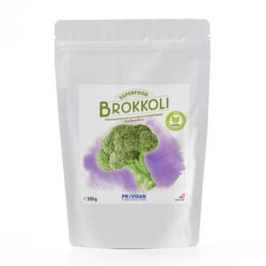 superfood_brokkoli