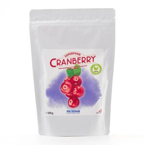superfood_cranberry