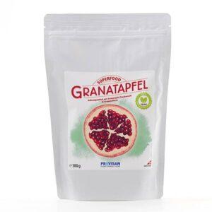 Provisan-Superfood-granatapfel