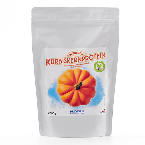 superfood_kuerbiskernprotein