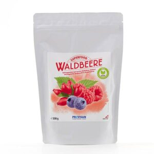 superfood_waldbeere
