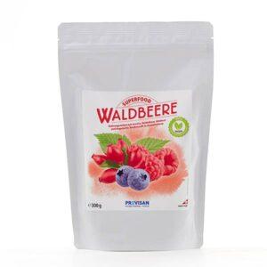 superfood_waldbeere