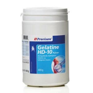 gelatine-HD-10-pulver