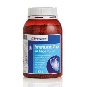 immuno-top-30t-granulat